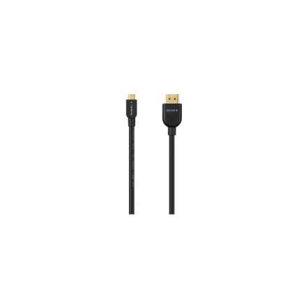 Mobile High-Definition Link Cable (2m)