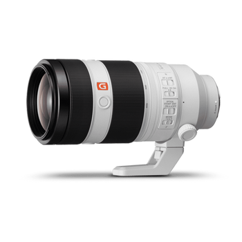 FE 100-400mm G Master super-telephoto zoom lens, , hi-res