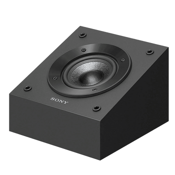 Dolby Atmos Enabled Speakers, , lifestyle-image