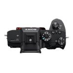 Alpha 7R III with 35mm Full-Frame Image Sensor, , hi-res