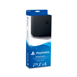 Vertical Console Stand for PlayStation 4, , hi-res