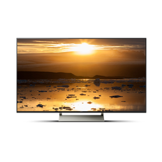 """65"""" X9300E 4K HDR TV with Slim Backlight Drive+"""