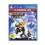 PlayStation4 Ratchet and Clank (PlayStation Hits)
