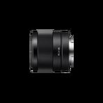 Full Frame E-Mount 28mm F2.0 Wide Lens, , hi-res