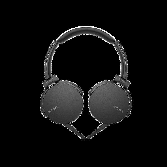 XB550AP EXTRA BASS Headphones, , product-image