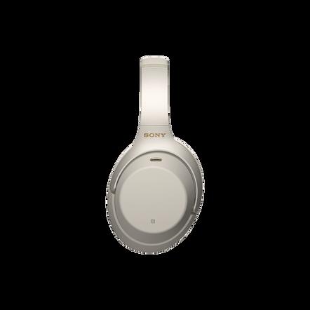 WH-1000XM3 Wireless Noise Cancelling Headphones, , hi-res