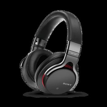 1ABT Bluetooth Headphones, , hi-res