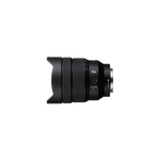 Full Frame E-Mount FE 12-24mm Ultra Wide-Angle Zoom G Lens, , hi-res