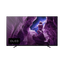 """55"""" KD-55A8H OLED 4K Android TV"""
