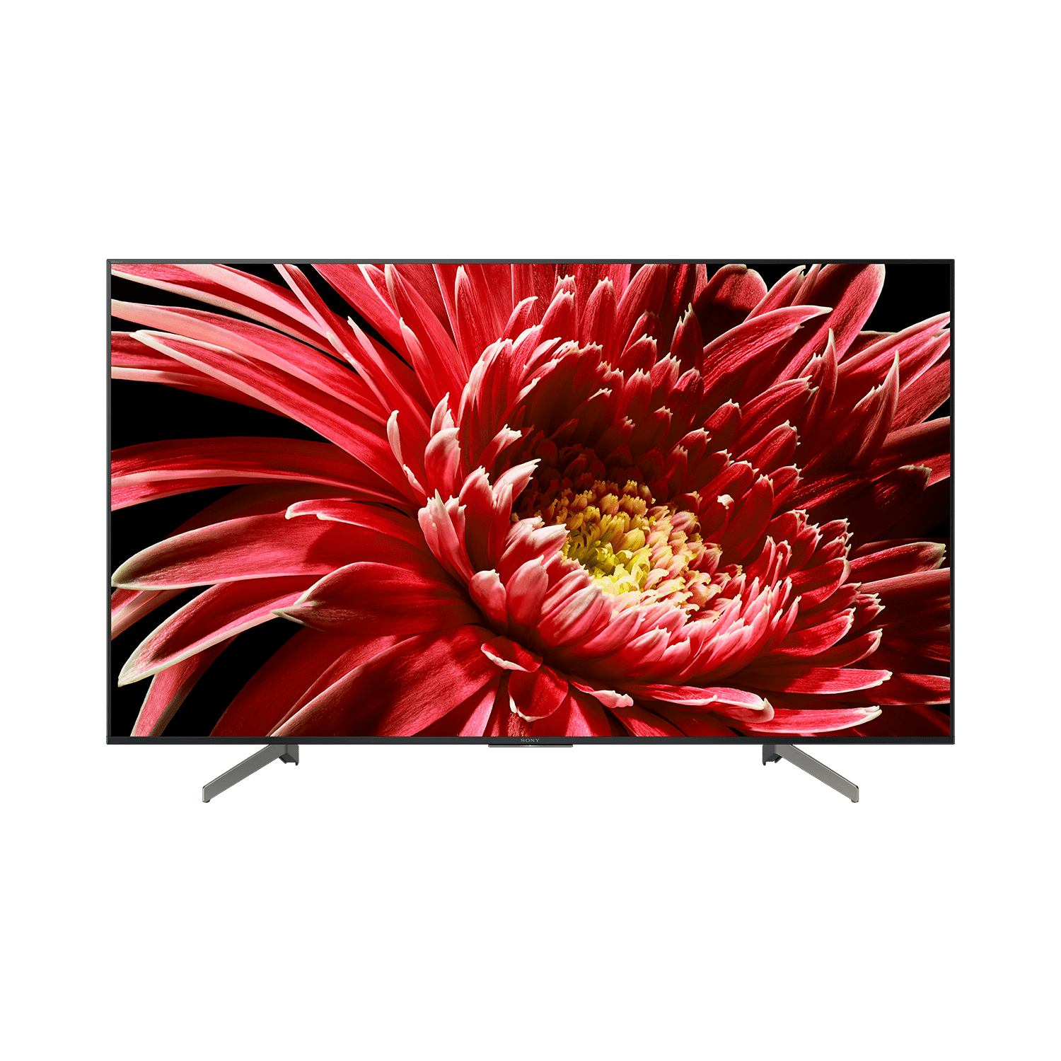"55"" X85G LED 4K Ultra HD High Dynamic Range Smart Android TV, , product-image"