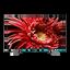 "55"" X85G LED 4K Ultra HD High Dynamic Range Smart Android TV"