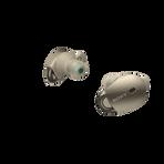 WF-1000X True Wireless Noise Cancelling Headphones (Gold), , hi-res