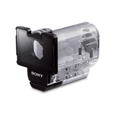 Underwater Housing For Action Cam
