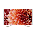 """55"""" X90F LED 4K Ultra HDR Android TV with Dolby Vision, , hi-res"""