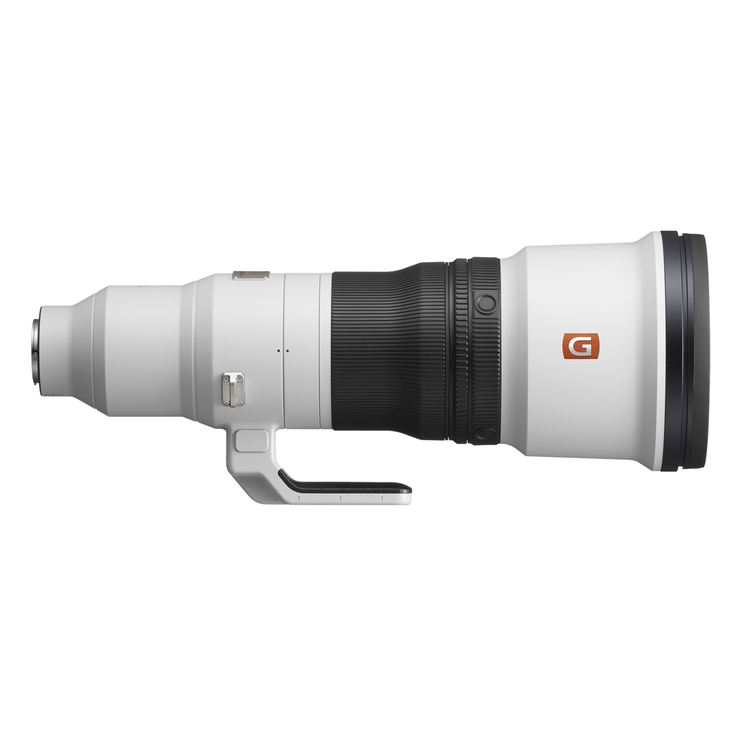 Full Frame FE 600mm F4 GM OSS, , product-image