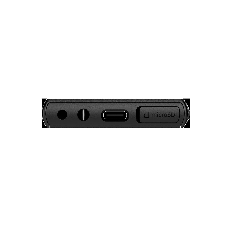 A100 Walkman A Series, , product-image