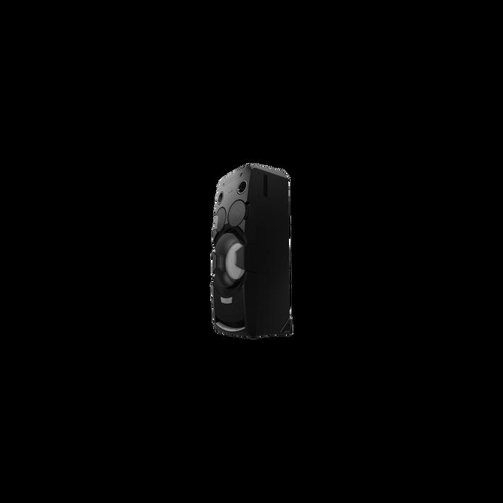One-Box Mini Hi-Fi System, , product-image