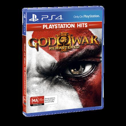 PlayStation4 God of War 3 (PlayStation Hits), , hi-res