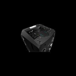 One-Box Mini Hi-Fi System, , lifestyle-image