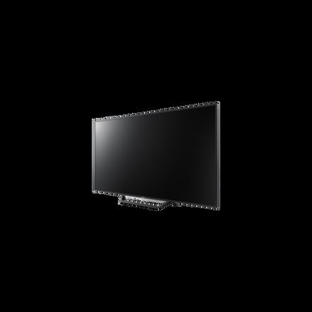 """32"""" W600D HD Ready TV, , hi-res"""