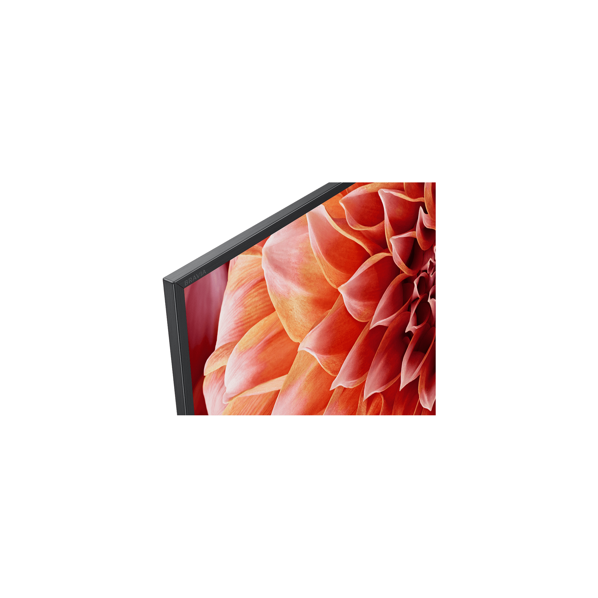 """65"""" X90F LED 4K Ultra HDR Android TV with Dolby Vision, , product-image"""