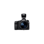 RX10 IV with 0.03s. AF/25x optical zoom, , hi-res