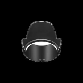 Lens Hood for SAL2875, , hi-res