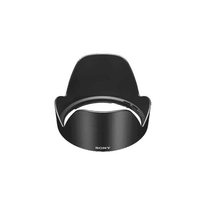 Lens Hood for SAL2875, , product-image