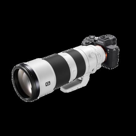Full Frame 200-600mm F5.6-6.3 G OSS, , hi-res