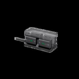 Multi Battery Adaptor Kit, , lifestyle-image