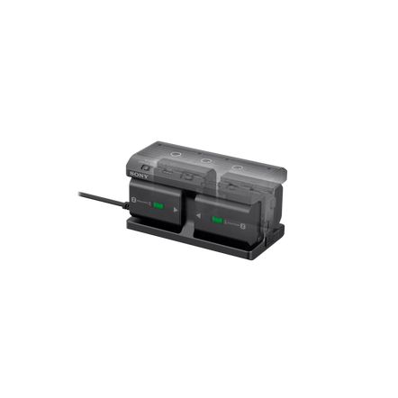Multi Battery Adaptor Kit, , hi-res