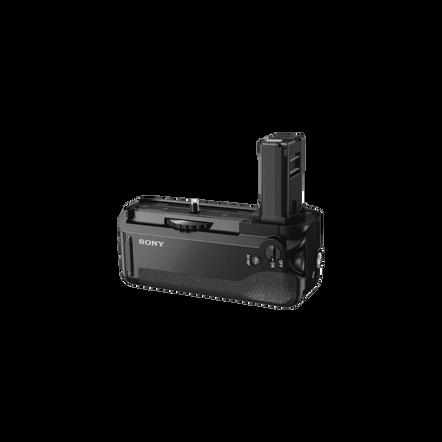 Vertical Alpha 7 Series Camera Grip, , hi-res