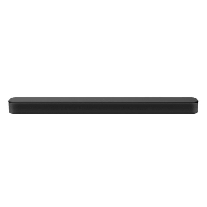 HT-S350 2.1ch Sound Bar with powerful wireless subwoofer and BLUETOOTH technology, , product-image