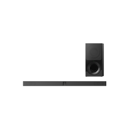 HT-CT290 2.1ch Soundbar with Bluetooth technology, , lifestyle-image