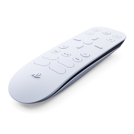 PlayStation 5 Media Remote, , hi-res