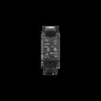 ECM-B1M Shotgun Microphone, , hi-res