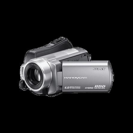 60GB Hard Disk Drive Camcorder, , hi-res