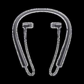 h.ear in Bluetooth Headphones (Black), , hi-res