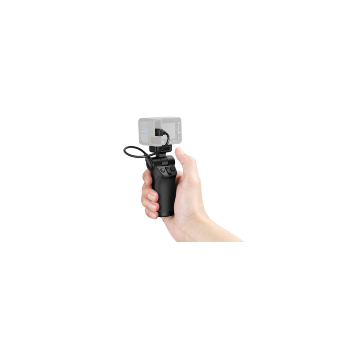 Shooting Grip for RX0 and RX100 series, , product-image