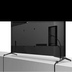 "75"" KD-75X9500H Full Array LED 4K Android TV, , hi-res"