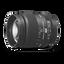 A-Mount 135mm F2.8 Portrait Lens