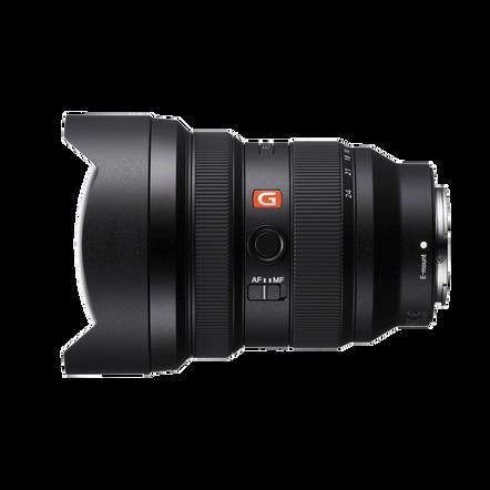 FE 12-24mm F2.8 GM, , hi-res