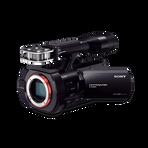 VG900 Interchangeable-Lens Full-Frame Handycam, , hi-res