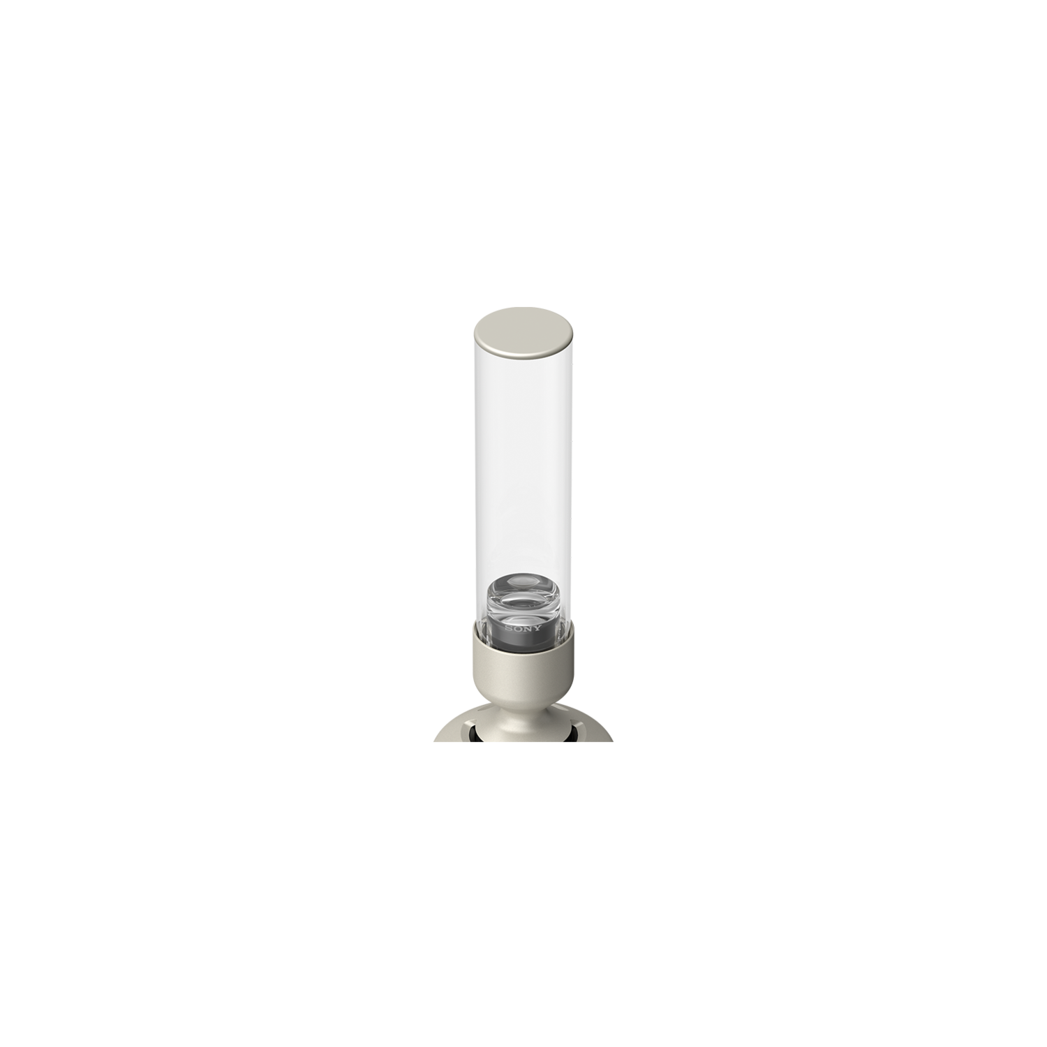 LSPX-S2 Glass Sound Speaker, , product-image