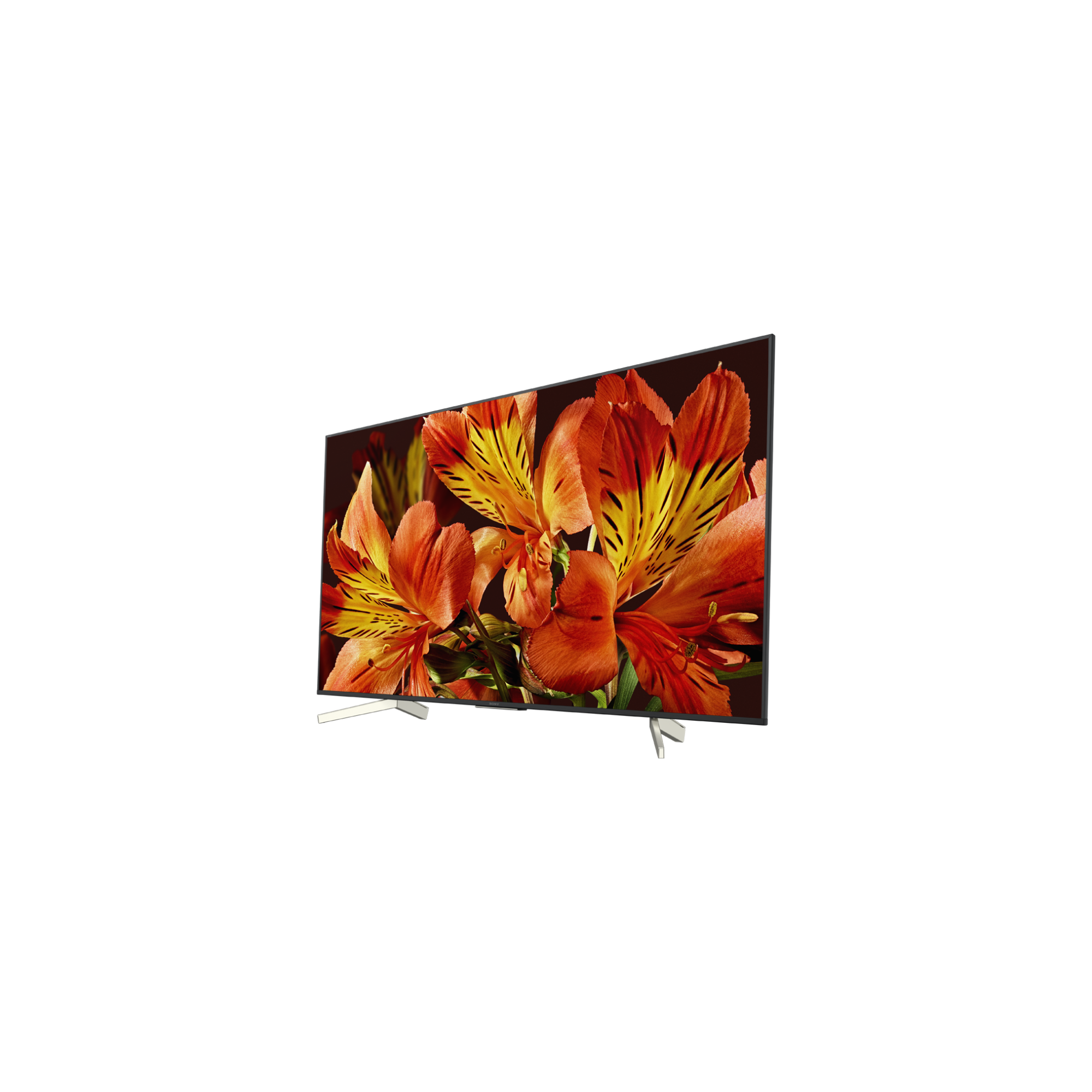 "65"" X85F LED 4K Ultra HDR Android TV, , product-image"
