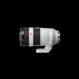 Full Frame E-Mount FE 100-400mm F4.5-5.6 G Master OSS Lens, , lifestyle-image