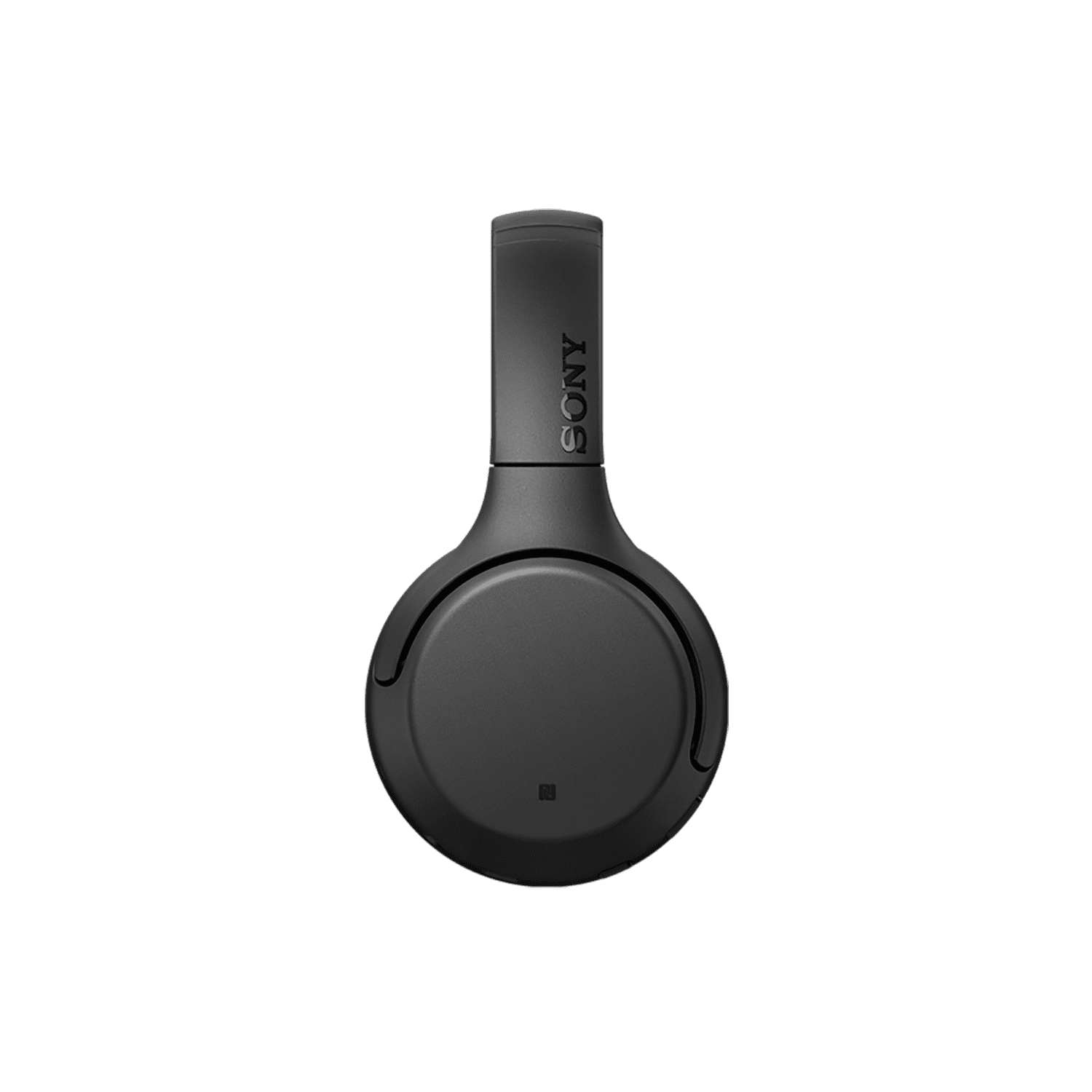 WH-XB700 EXTRA BASS Wireless Headphones (Black), , product-image