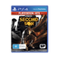 PlayStation4 Infamous Second Son (PlayStation Hits)