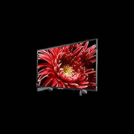 "85"" X85G LED 4K Ultra HD High Dynamic Range Smart Android TV, , hi-res"