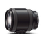 E-Mount PZ 18-200mm F3.5-6.3 OSS Lens